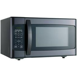 Hamilton Beach 1.1 cu FT Kitchen Microwave Oven Cooking  100