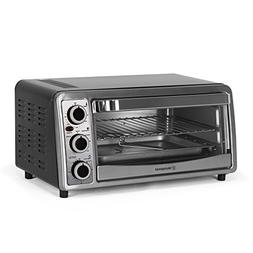 Westinghouse 6 Slice Toaster Oven, Temperature Control, Cool