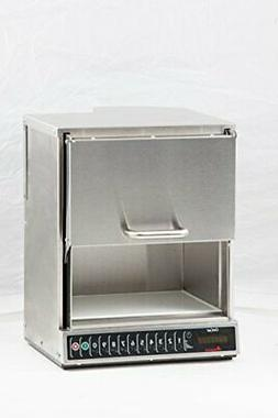 Accelerated Cooking Products AOC24 Amana OnCue Commercial Mi