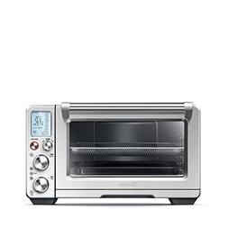 Breville BOV900BSS The Smart Oven Air