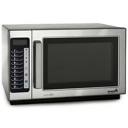 Amana Commercial Microwave Oven #RCS10TS