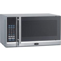 "18"" 0.7 cu.ft. Countertop Microwave, Microwave Oven Countert"