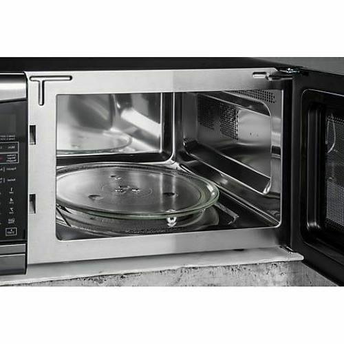 Oster 3 1 Convection 1.2 Cu Multi-Functional