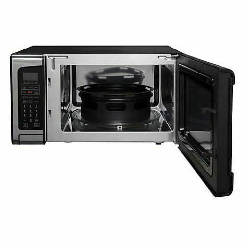 Oster 3 1 Convection 1.2 Multi-Functional