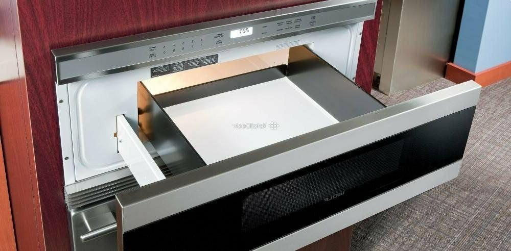 "Wolf 30"" Oven"