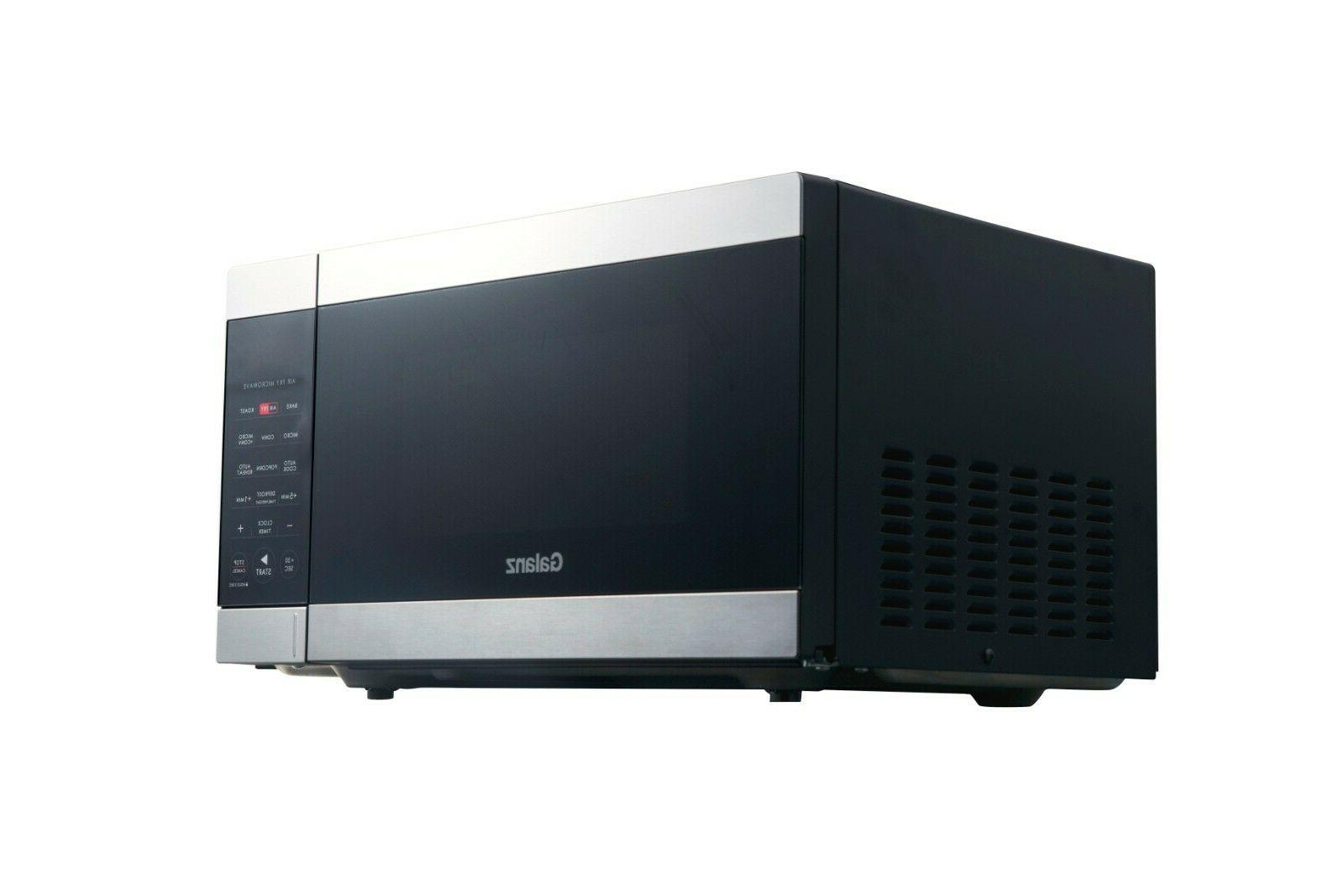 Air Microwave Convection Oven 900watts Auto Cook