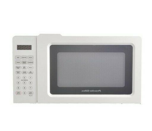Digital Kitchen Home Office Small Appliance New