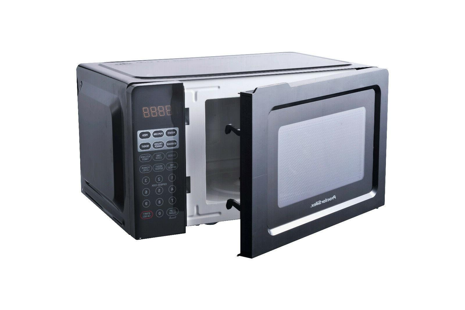 Digital Oven Home Small Appliance New