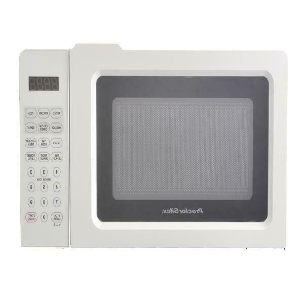 kitchen office home mini microwave oven digital