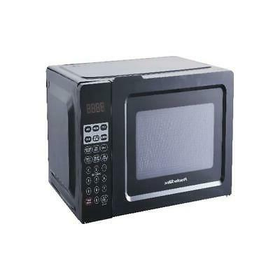 Microwave Oven Home/Office Cu.ft Color