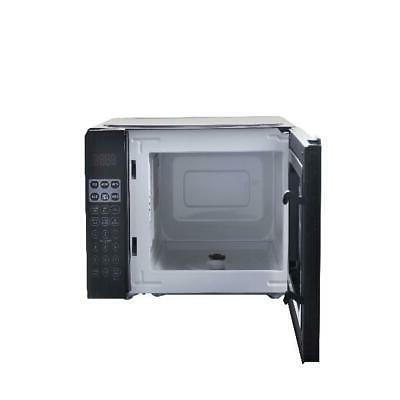 Microwave Oven Kitchen Countertop Home/Office Digital LED Cu.ft