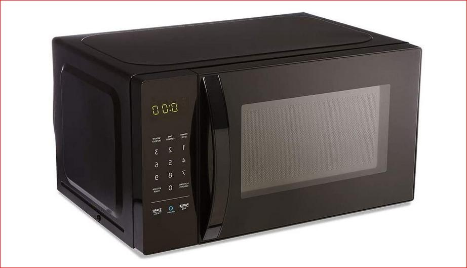 microwave small 0 7 cu ft 700w