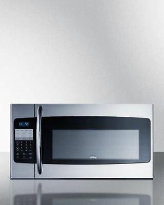 otrss301 30 wide over the range microwave
