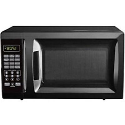 s 700w output microwave oven