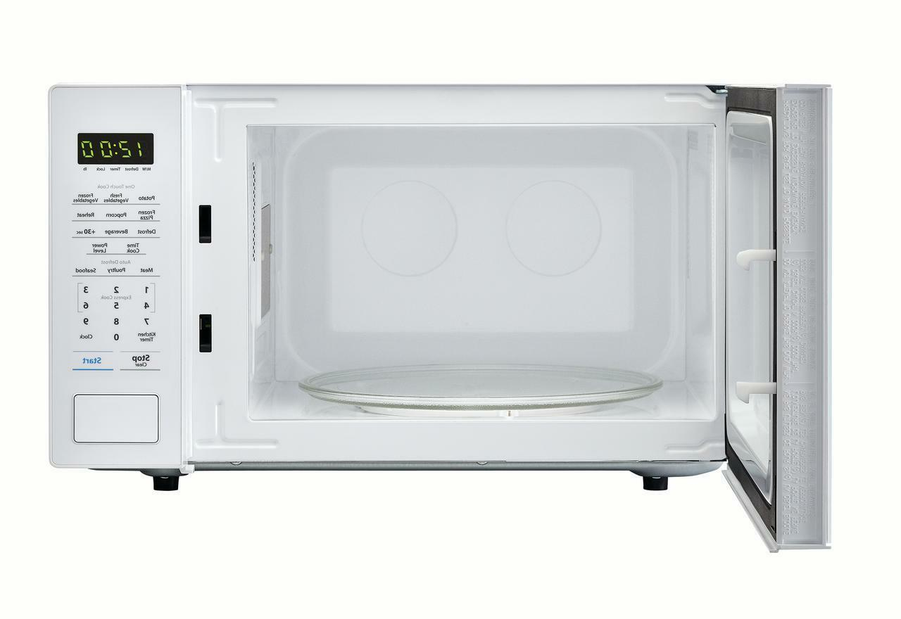 zsmc1131cw 1 000w countertop microwave oven 1