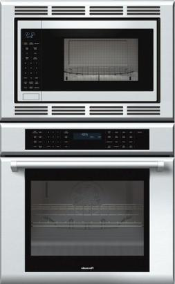 Thermador MEDMC301JP Combo Masterpiece Oven plus Convection