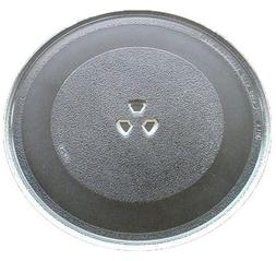 Amana Microwave Glass Turntable Plate / Tray 12 Inches R0130