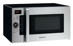 Microwave Oven Convection Stainless Steel Kitchen Appliances
