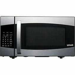 Danby Microwave Oven DMW09A2BSSDB