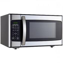 Countertop Kitchen Digital LED Microwave Oven Hamilton Beach