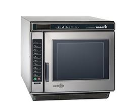 Amana Commercial RC17S2 Amana RC Chef Line Commercial Microw